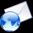 Alias de correo electrónico