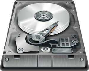 disco-duro_640